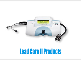 Lead-Care-II-Products-South-Africa