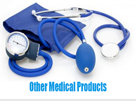 Other-Medical-Products-South-Africa