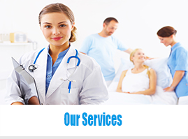Our-Medical-Supplies-Services